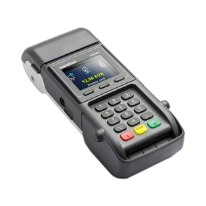 Worldline Yoximo Mobil – Jahrespaket